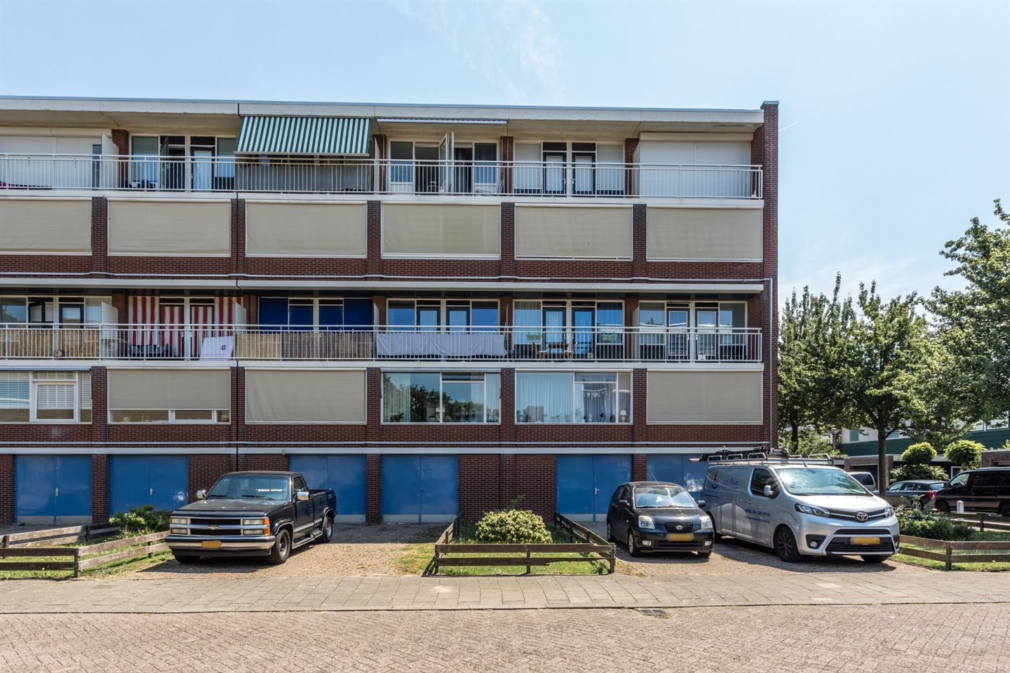 View photo 1 of Kuyperstraat 53
