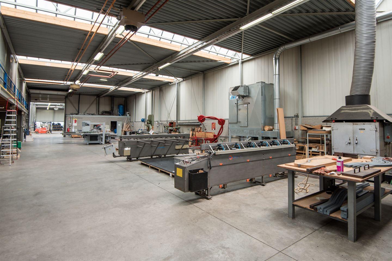 Bekijk foto 5 van Leeuwenhoeckweg 3
