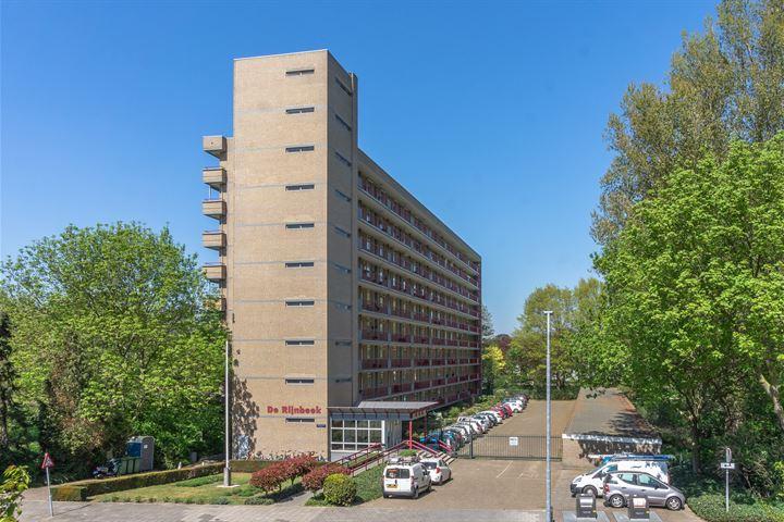 Rijnbeekstraat 25