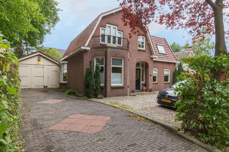 Bekijk foto 1 van Harderwijkerweg 153