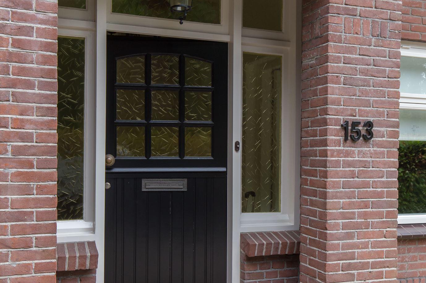 Bekijk foto 2 van Harderwijkerweg 153
