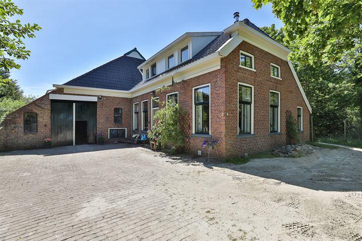 Boersterweg 63