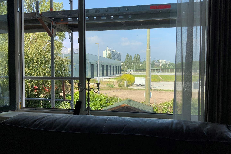Bekijk foto 5 van Zonnebloemstraat 56 B
