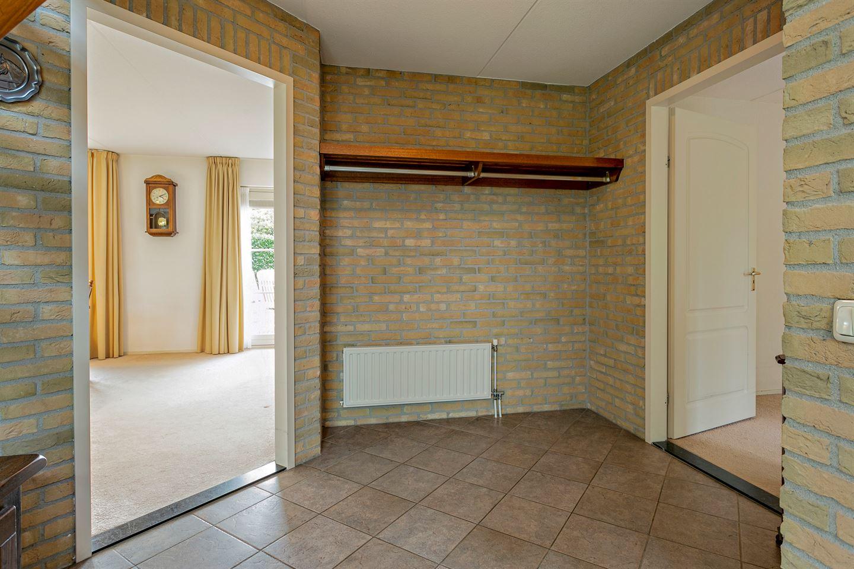 Bekijk foto 6 van Veenhuisweg 58