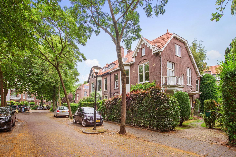 View photo 6 of Regentesselaan 5