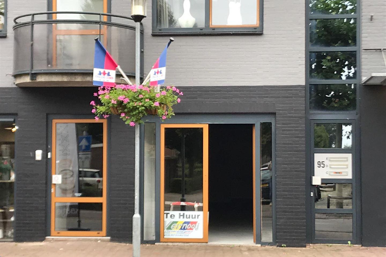Bekijk foto 2 van Zandstraat 95 C