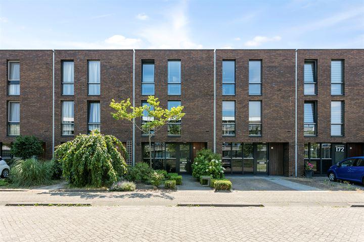 Wijboschstraat 168