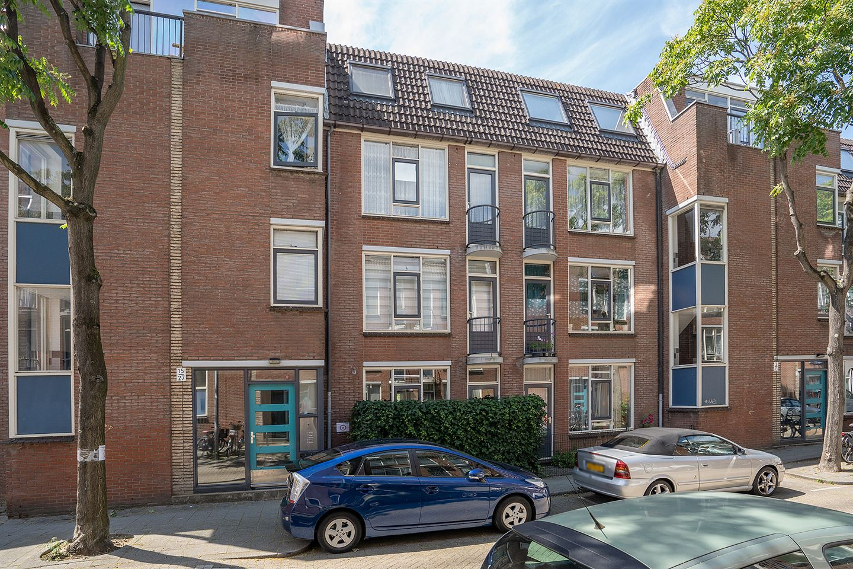 Bekijk foto 6 van Bloemkwekersstraat 15