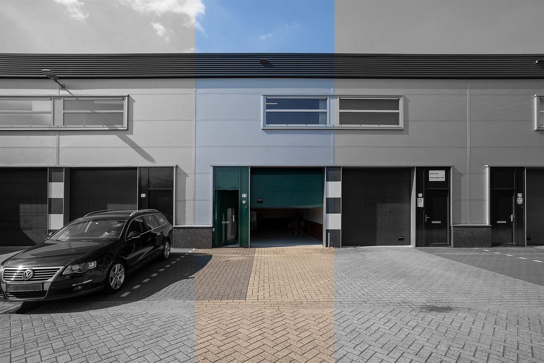 Bekijk foto 2 van Coriet van Alphen-Roosstraat 33