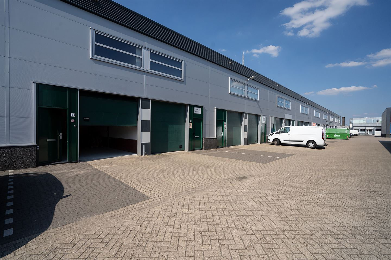 Bekijk foto 3 van Coriet van Alphen-Roosstraat 33