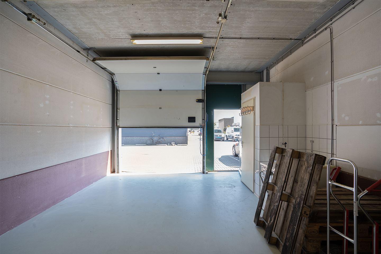 Bekijk foto 5 van Coriet van Alphen-Roosstraat 33