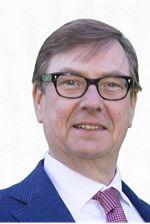Jeroen van den Boogaard RM RT (NVM-makelaar (directeur))