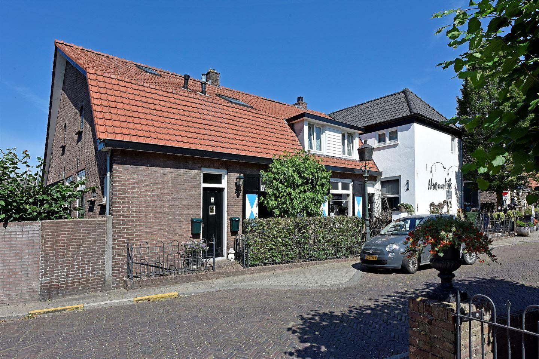 Bekijk foto 3 van Overstraat 24 - 24a