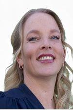 Suzanne van Eijk A-RMT (Assistent-makelaar)