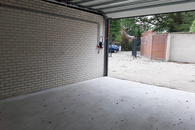 Bekijk foto 5 van Diamantstraat 8 3