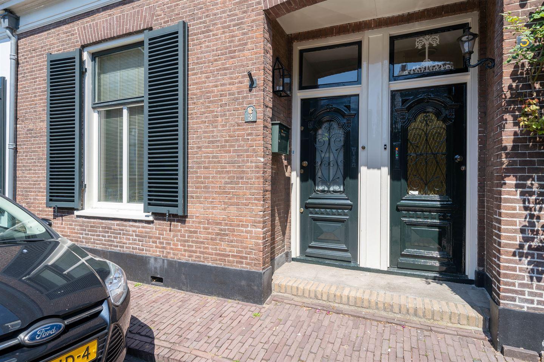 Bekijk foto 2 van Pijlstraat 3