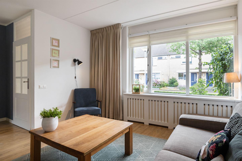 Bekijk foto 4 van Krusemanstraat 6