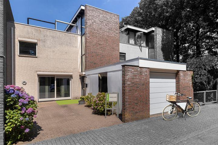 Aldenhof 3489