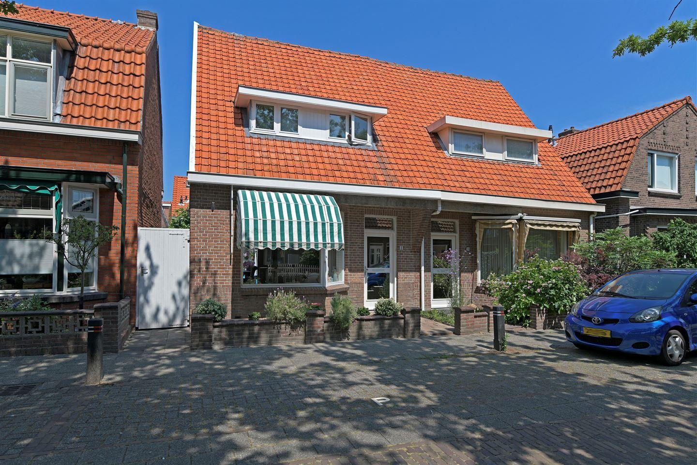 View photo 1 of de Konnighstraat 8