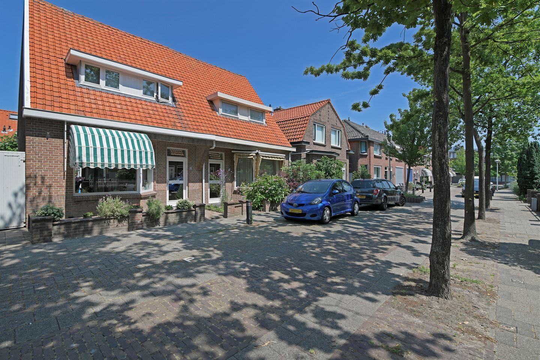 View photo 7 of de Konnighstraat 8