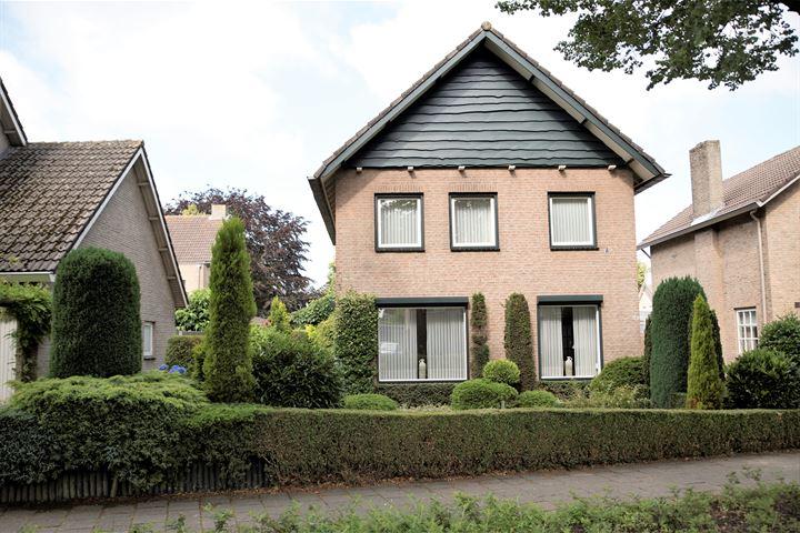 Willem Alexanderstraat 33