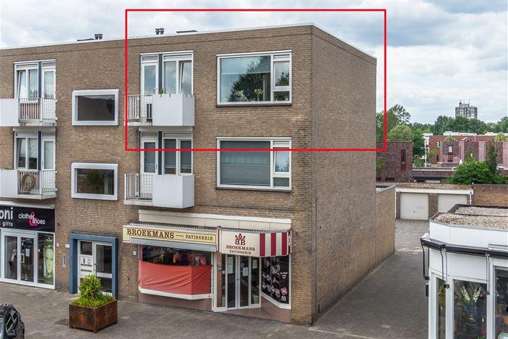 Vinckenhofstraat 54