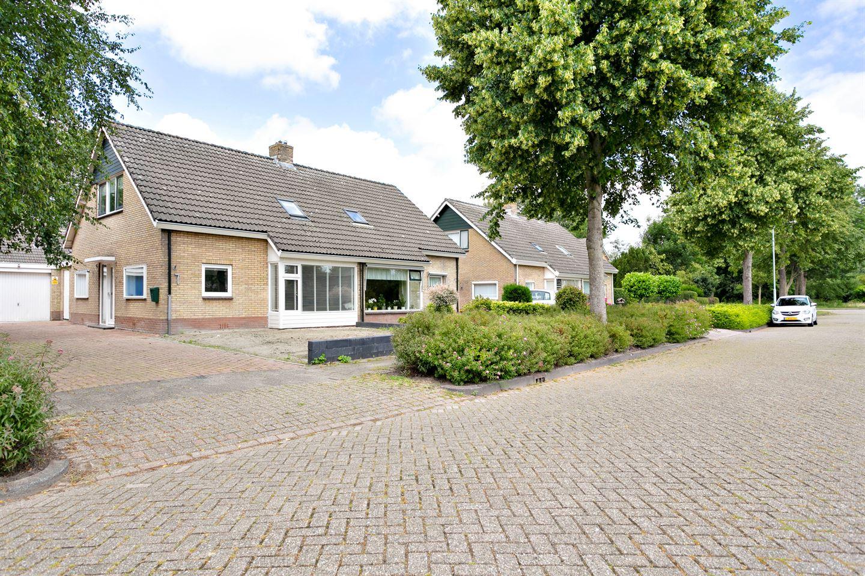 Bekijk foto 2 van Tiete Weverstraat 7