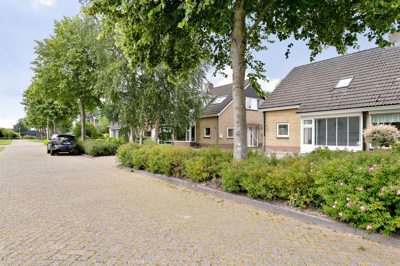 Bekijk foto 3 van Tiete Weverstraat 7