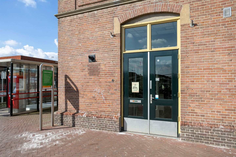 Bekijk foto 3 van Stationsstraat 38 40