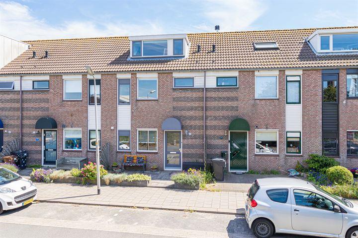 Zeestraat 229