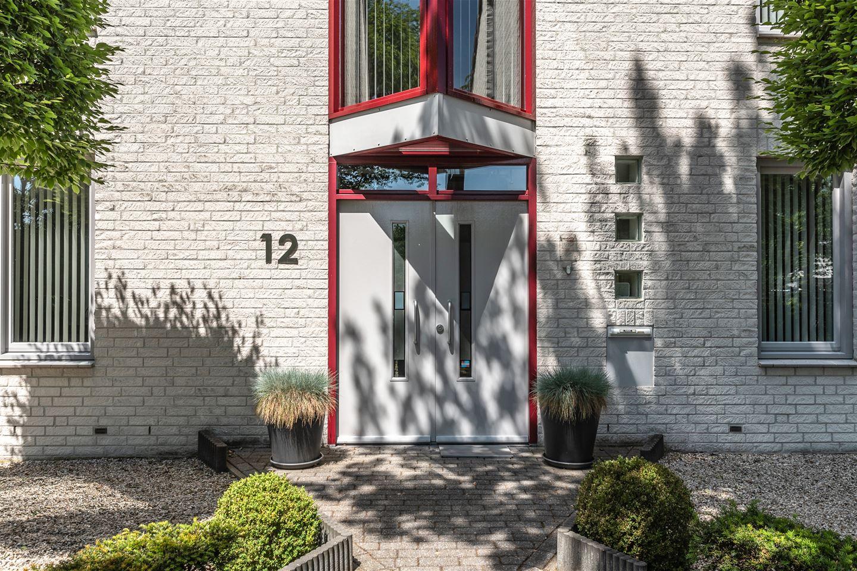 Bekijk foto 5 van Louisenburgweg 12