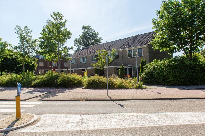 Bekijk foto 1 van Brasemermeer 1