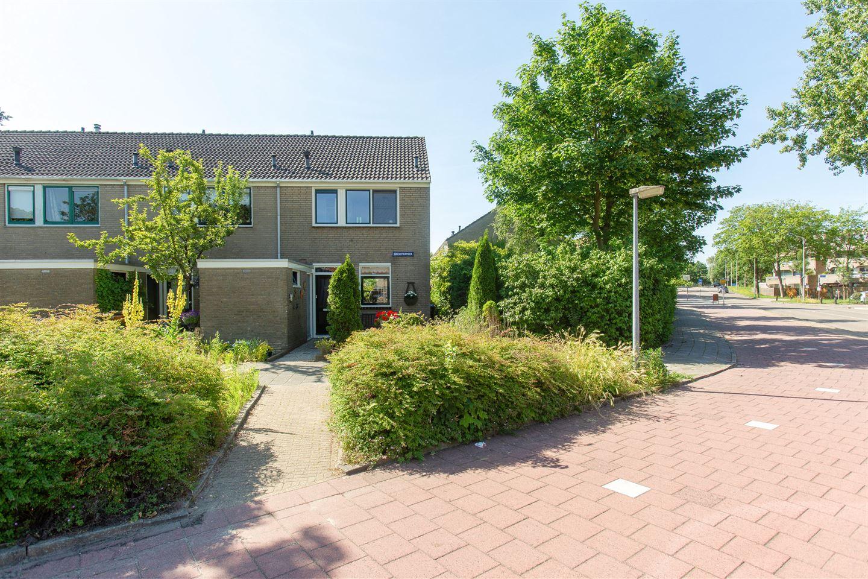 Bekijk foto 2 van Brasemermeer 1