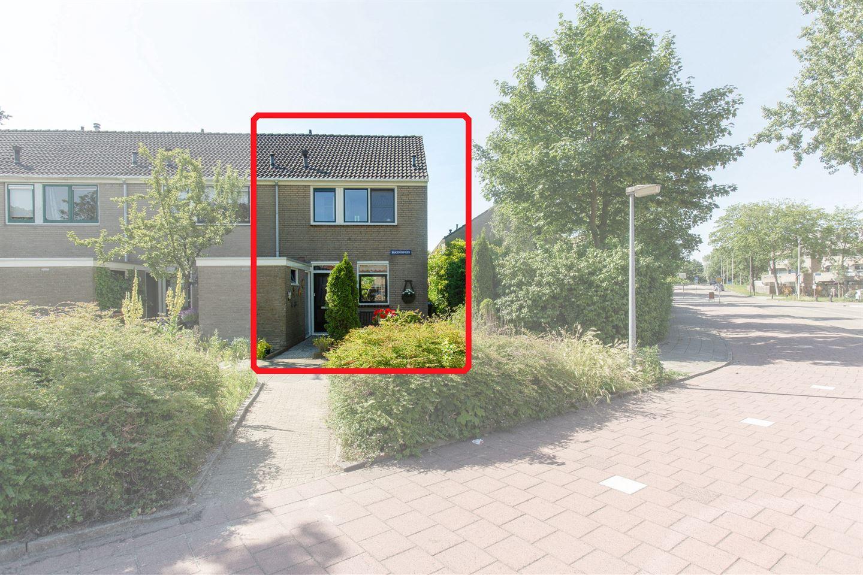 Bekijk foto 3 van Brasemermeer 1