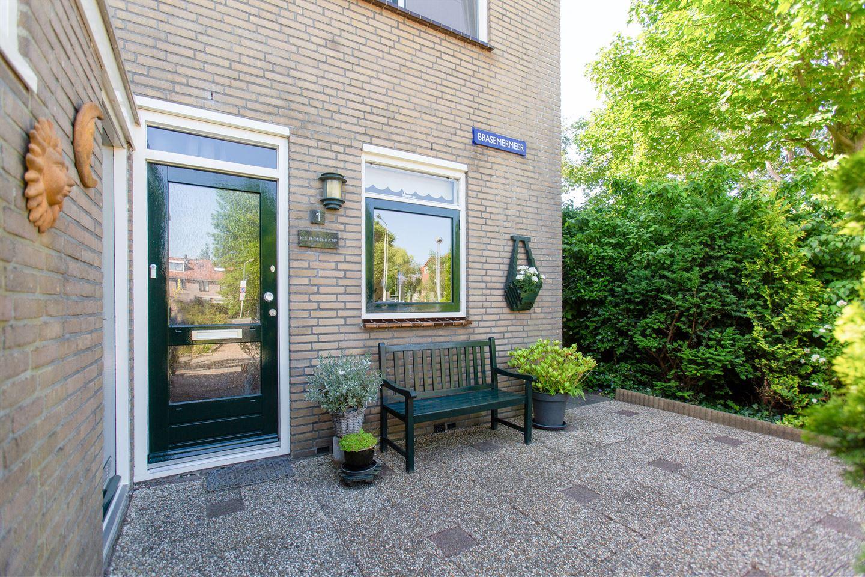 Bekijk foto 5 van Brasemermeer 1