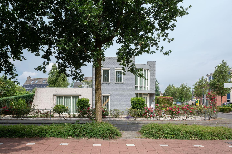 Bekijk foto 6 van Martinus Nijhoffstraat 2