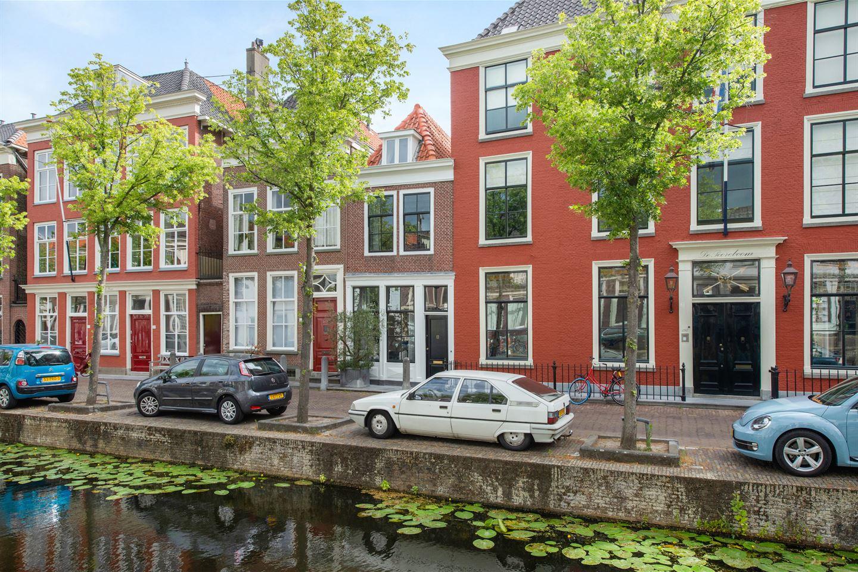 Bekijk foto 2 van Oude Delft 196