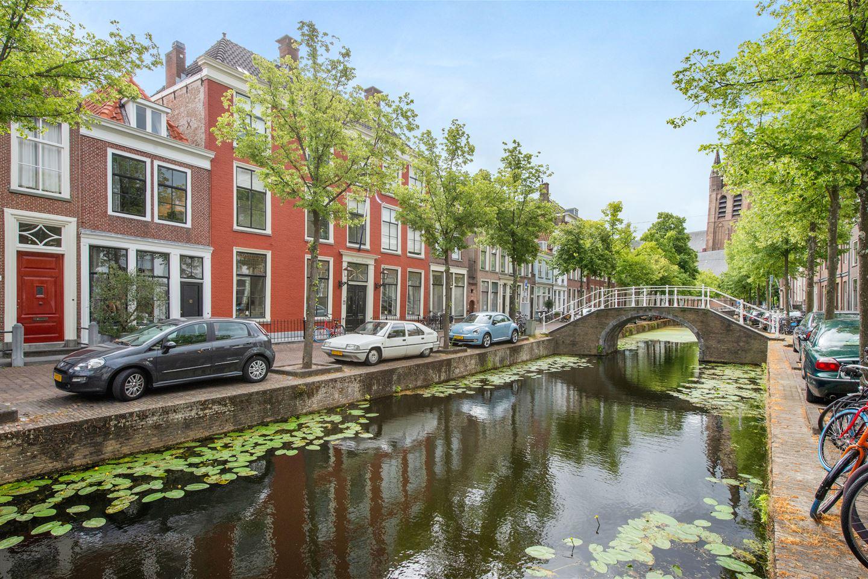 Bekijk foto 3 van Oude Delft 196
