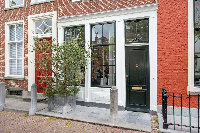 Bekijk foto 4 van Oude Delft 196