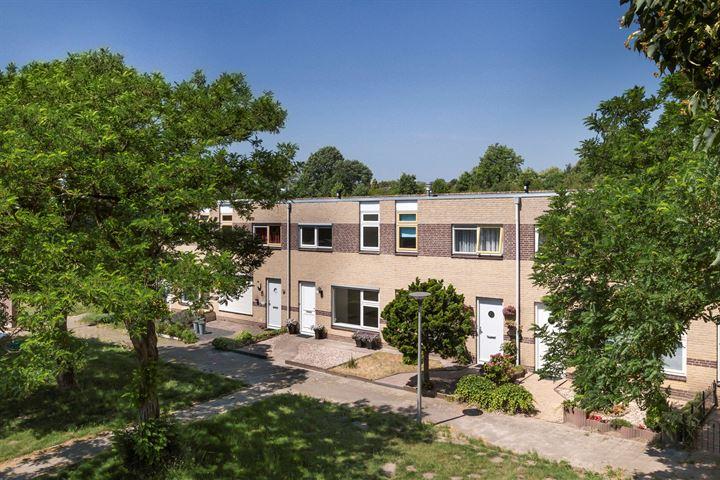 Brinkenhofsestraat 59
