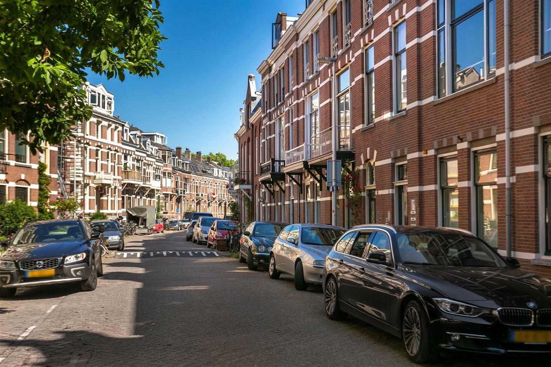 Bekijk foto 4 van Willem Barentszstraat 2