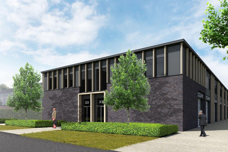 Bekijk foto 2 van Zutphen Business Center