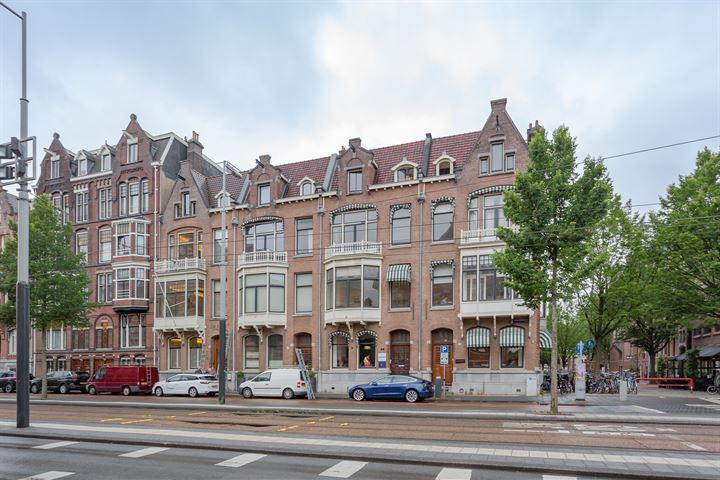 Paulus Potterstraat 34 I, Amsterdam