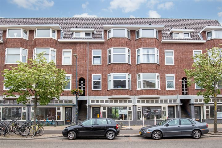 Amsterdamsestraatweg 215 bis a