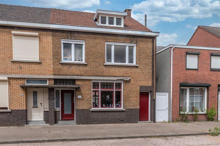 Pepijnstraat 131