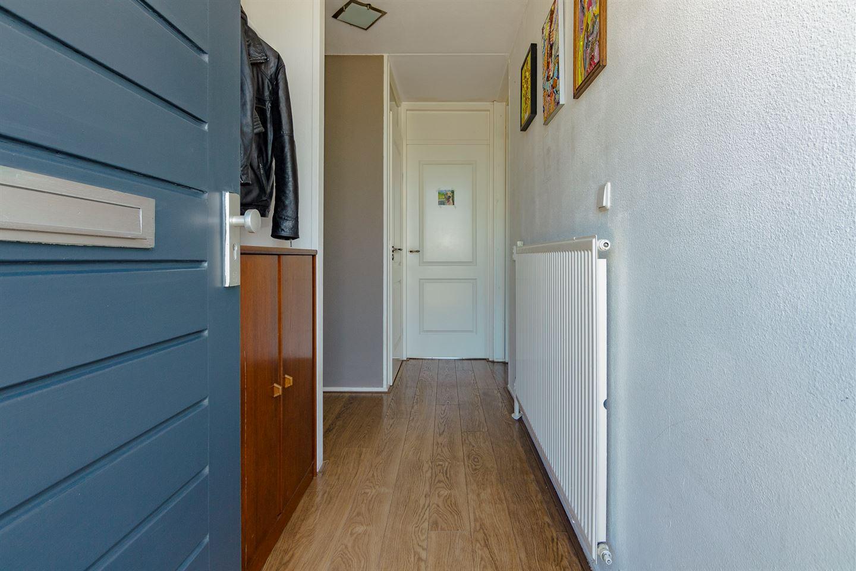 Bekijk foto 5 van Van Tijenstraat 25