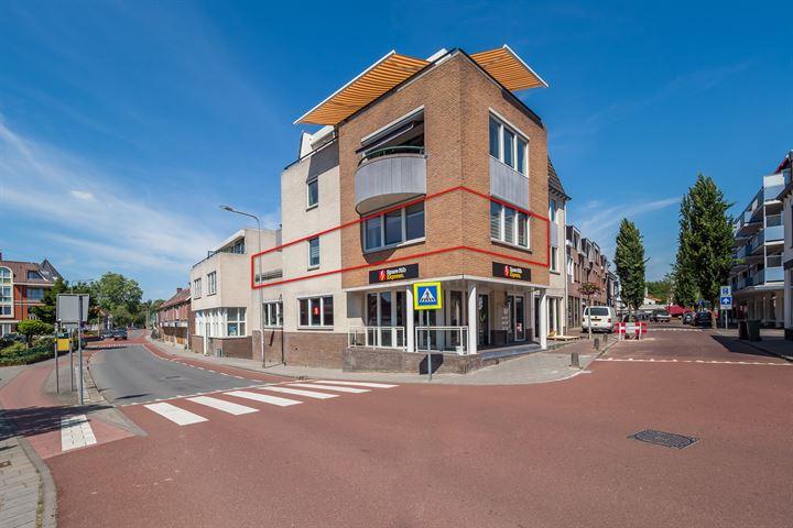 Kerkstraat 53