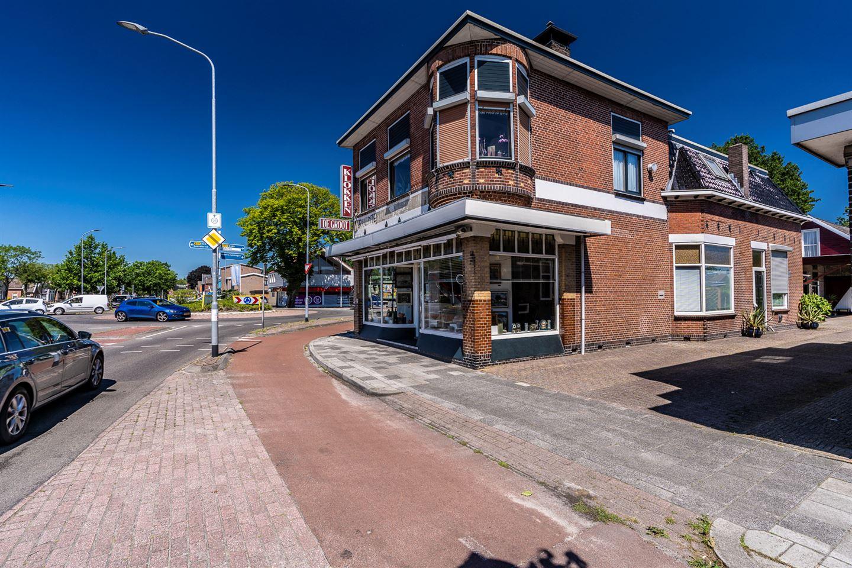 Bekijk foto 3 van Handelsstraat 2