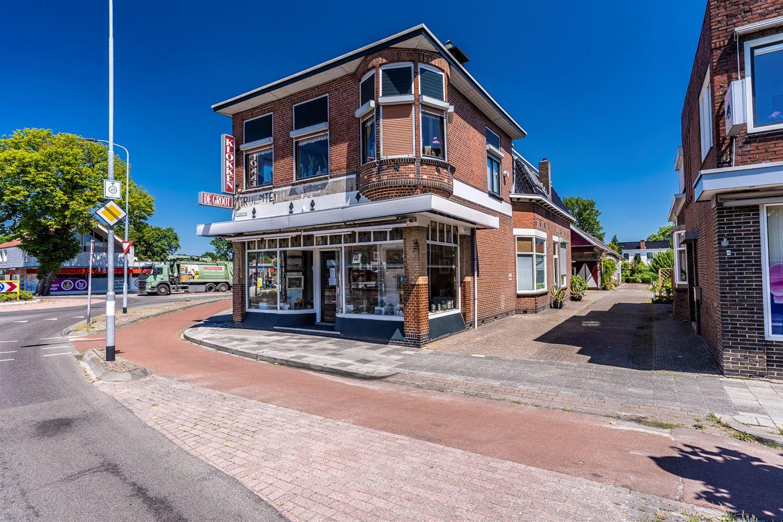 Bekijk foto 2 van Handelsstraat 2