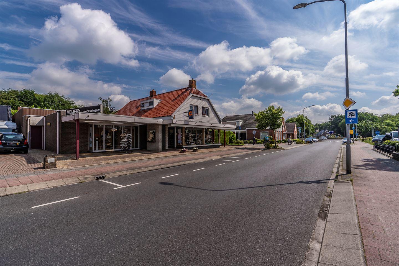 Bekijk foto 3 van Luringstraat 10